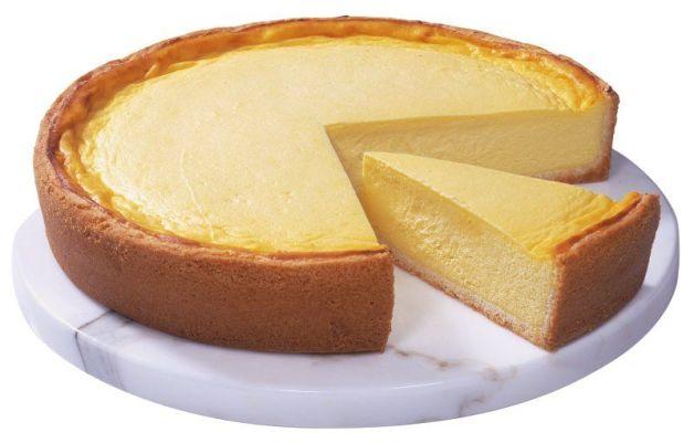 Kaesekuchen.tif