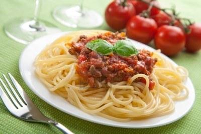 8080807-spaghetti-bolognese