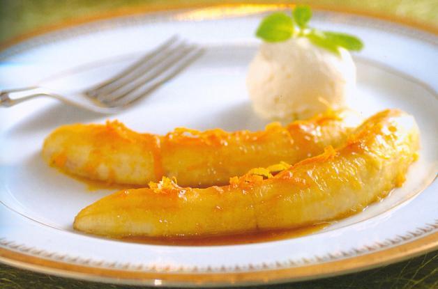 geflambeerde bananen elsrecepten