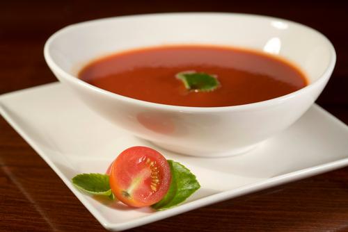 tomatensoep elsrecepten.com
